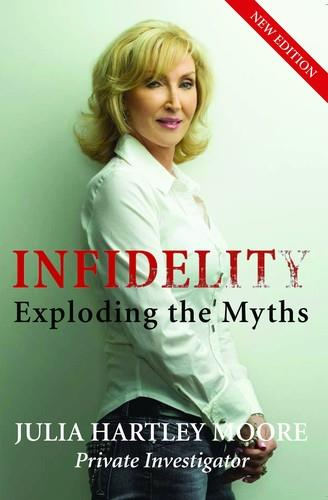 Infidelity: Exploding the Myths, 2nd edition free download