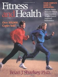 Fitness and Health (4th Edition) free download