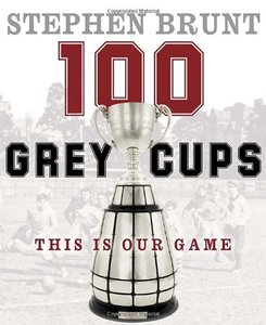 100 Grey Cups: This Is Our Game free download