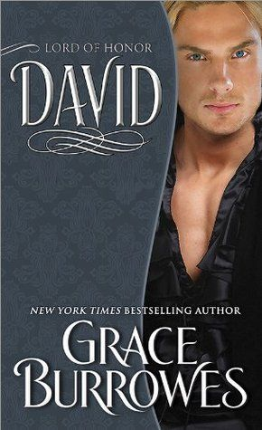 David: Lord of Honor (Lonely Lords #9) free download