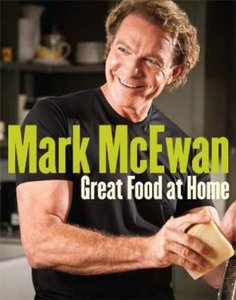 Great Food at Home free download