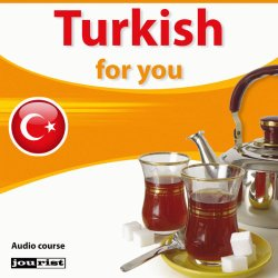 Turkish for you free download