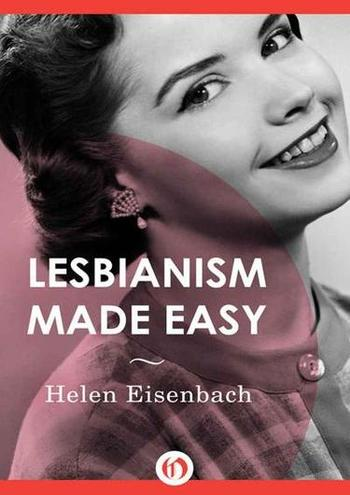 Lesbianism Made Easy free download
