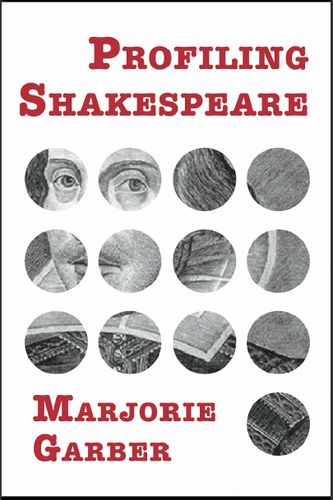 Profiling Shakespeare free download
