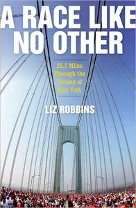 A Race Like No Other: 26.2 Miles Through the Streets of New York free download