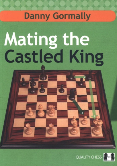 Mating the Castled King free download