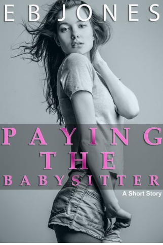 Paying the Babysitter free download