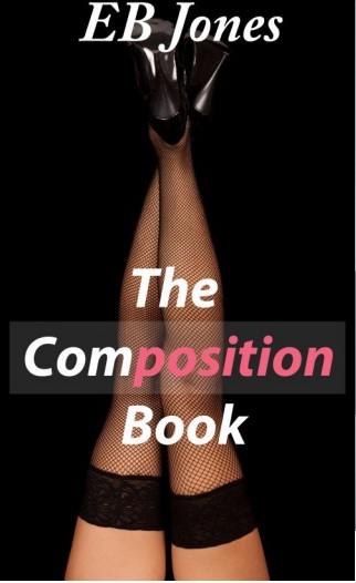 The Composition Book free download
