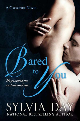 Bared to You free download