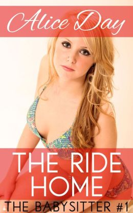 Alice Day - The Ride Home free download