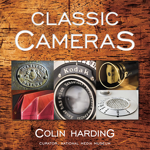 Black & White Photography Special Issues - Classic Cameras free download