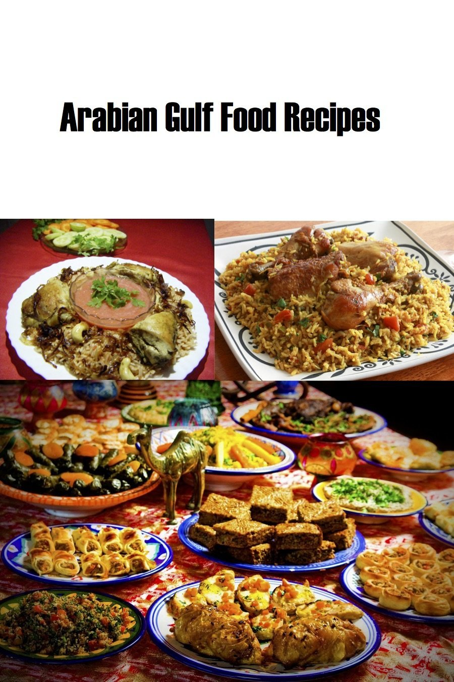 Arabian gulf food recipes free ebooks download forumfinder Image collections