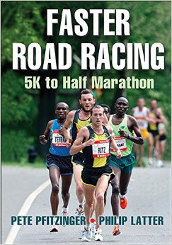 Faster Road Racing: 5K to Half Marathon free download