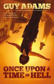 Once Upon a Time in Hell free download