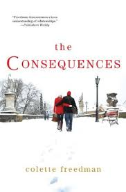Colette Freedman - The Consequences free download