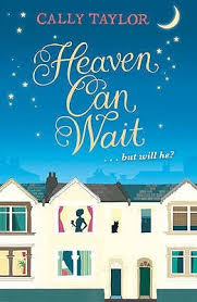 Heaven Can Wait free download