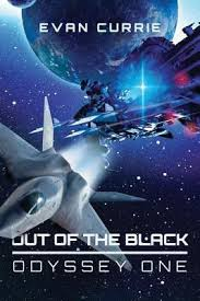 Out of the Black free download
