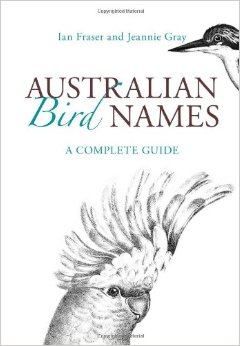 Australian Bird Names: A Complete Guide free download