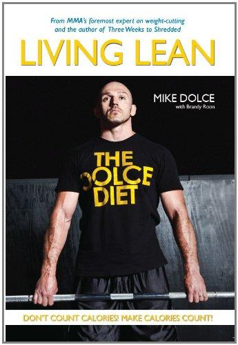 The Dolce Diet: Living Lean free download