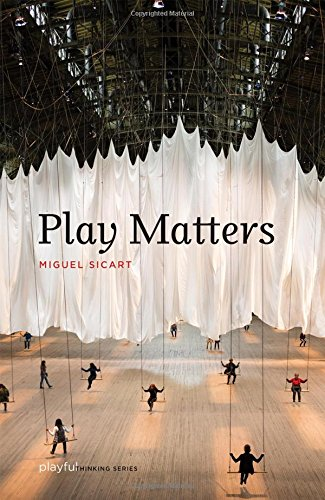 Play Matters download dree