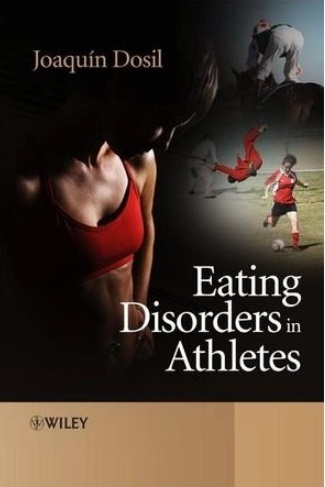 Eating Disorders in Athletes free download