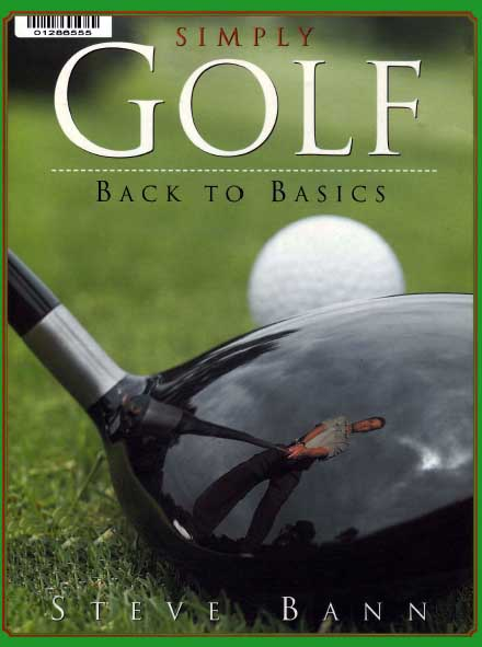 Simply Golf Back to Basics free download