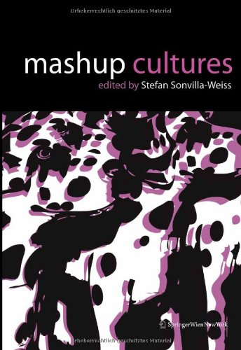 Mashup Cultures free download