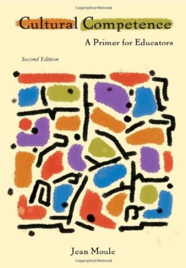 Cultural Competence: A Primer for Educators, 2nd edition free download