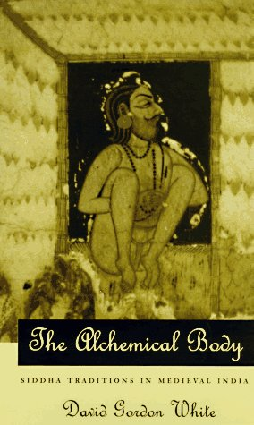 The Alchemical Body: Siddha Traditions in Medieval India free download