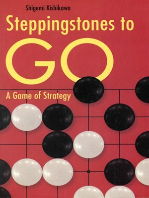 Steppingstones to Go: A Game of Strategy free download