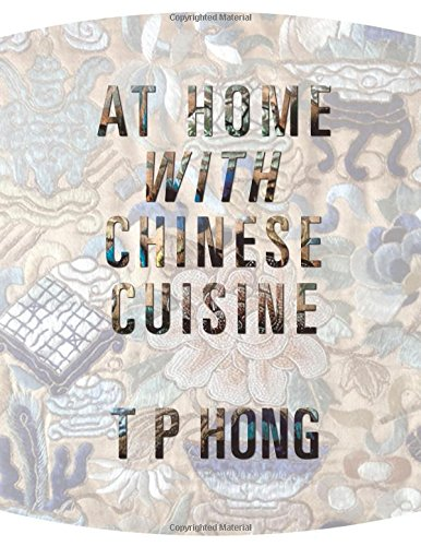 At Home with Chinese Cuisine free download