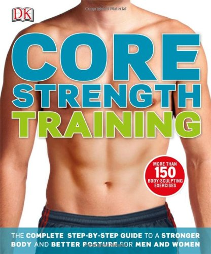 Core Strength Training free download