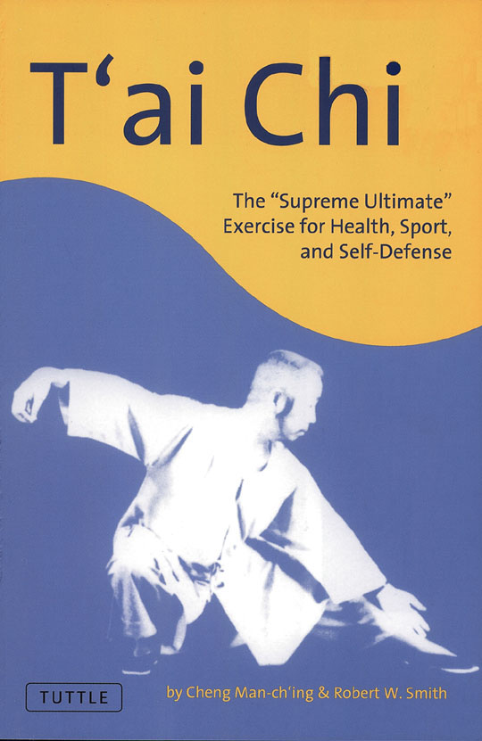 Exercise for Health, Sport, and Self-Defense free download
