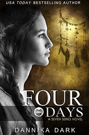 Four Days (Seven Series #4) free download