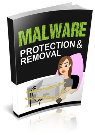 Malware Protection and Removal free download