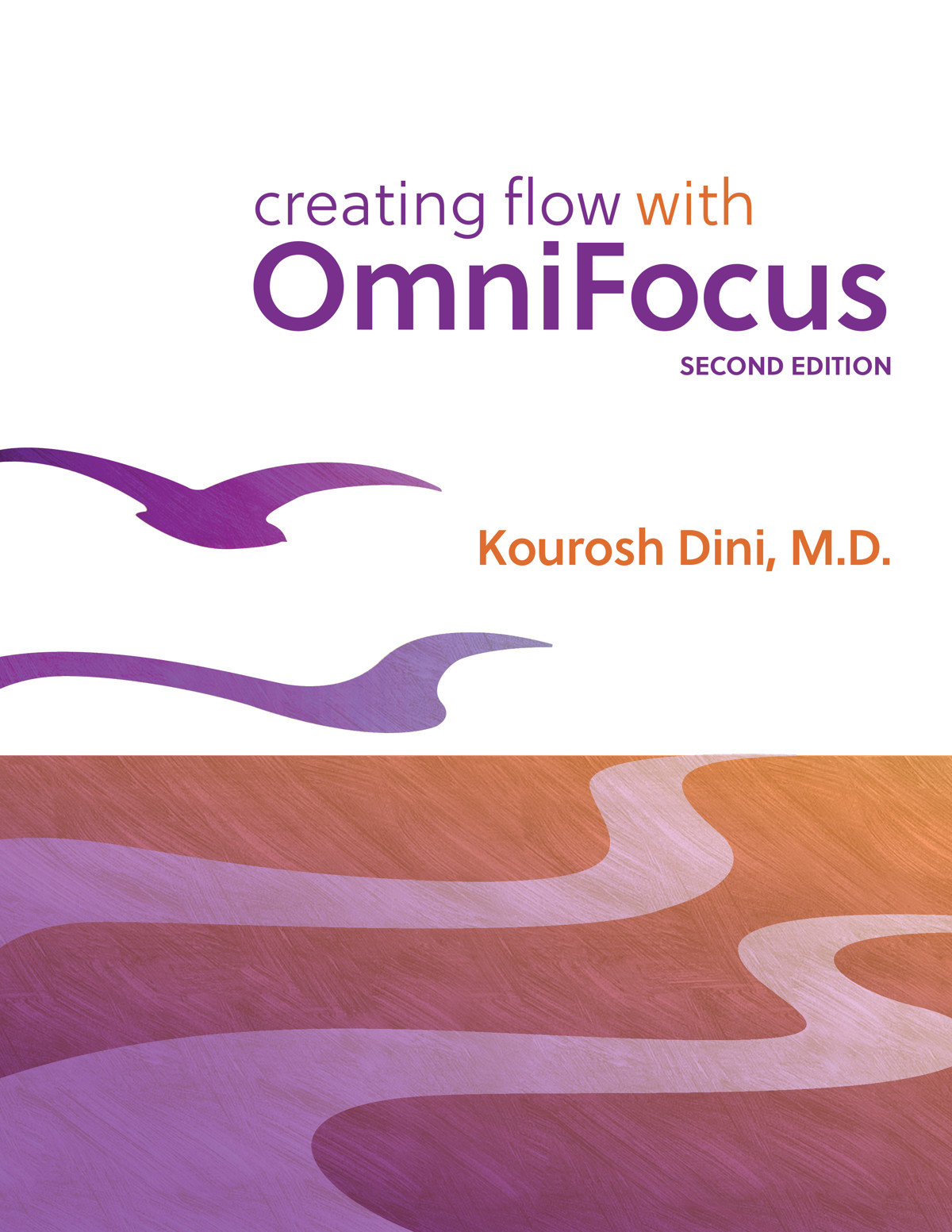 Creating Flow with OmniFocus free download