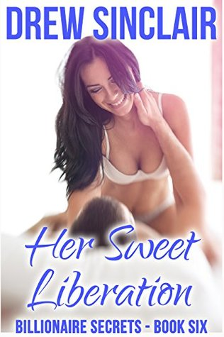 Her Sweet Liberation by Drew Sinclair free download