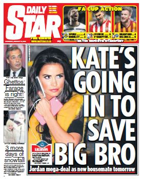 DAILY STAR - 15 Thursday, January 2015 free download