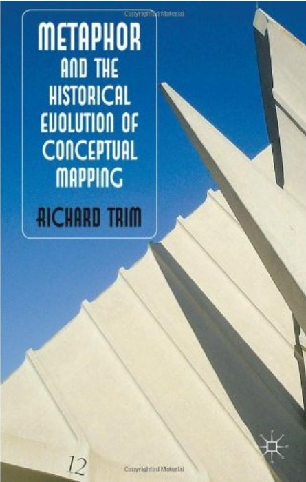 Metaphor and the Historical Evolution of Conceptual Mapping free download