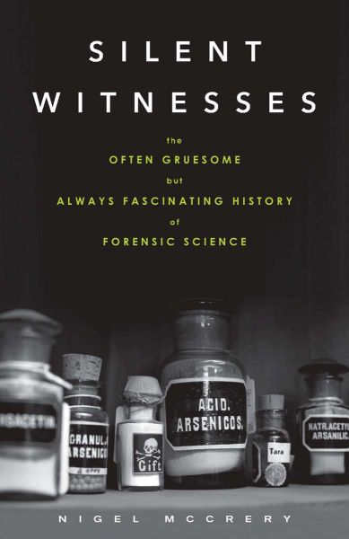 Silent Witnesses free download