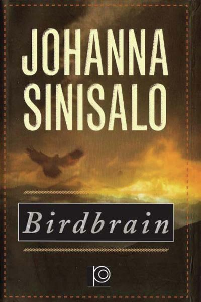 Birdbrain - Johanna Sinisalo free download