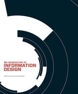 An Introduction to Information Design free download