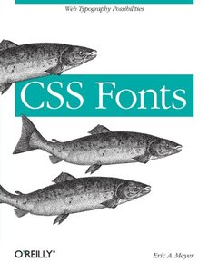 CSS Fonts free download
