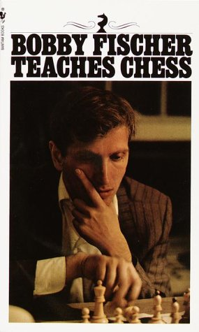 Bobby Fischer Teaches Chess free download