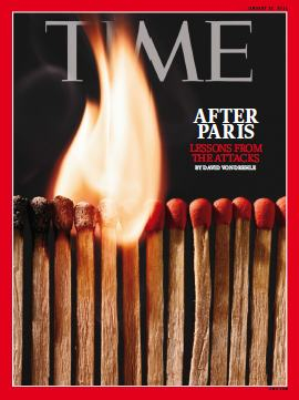 Time - 26 January 2015 free download