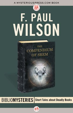Compendium of Srem - F. Paul Wilson free download