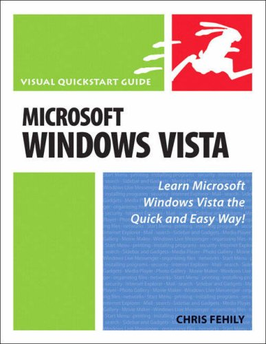 Microsoft Windows Vista free download