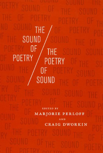 The Sound of Poetry / The Poetry of Sound free download