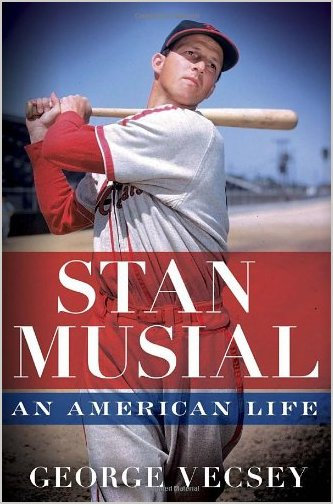 Stan Musial: An American Life free download