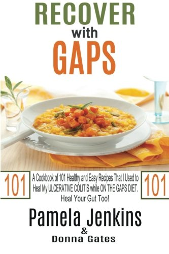 Recover with GAPS free download